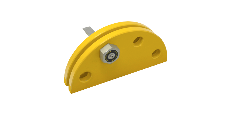 HFB-Flange-Alignment-Pin-product-image-1