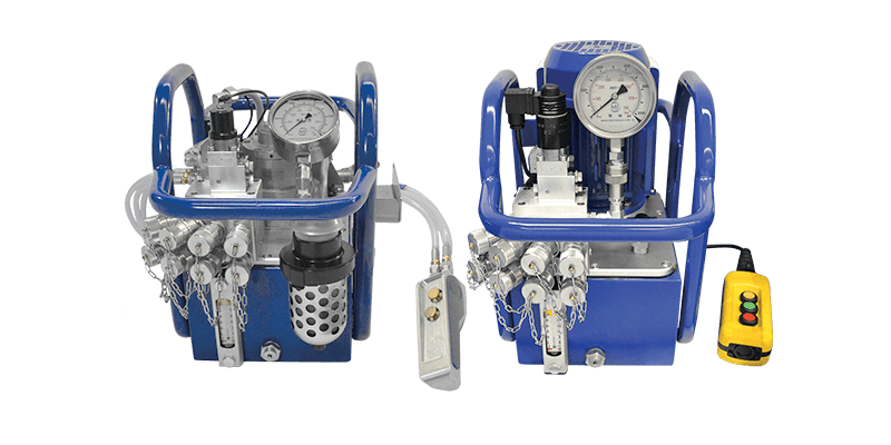 HTL-Power-Pro-Hydraulic-Pumps-product-image