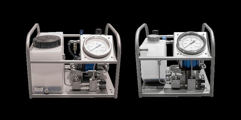 HTL-Tensioner-Pumps-product-image-1