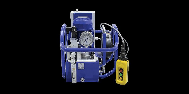 HTL-Torque-Pump-w-Oil-Cooler-product-image