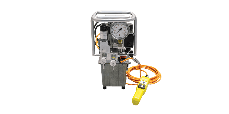Mini-Electric-Torque-Pump-product-gallery-1-800x400