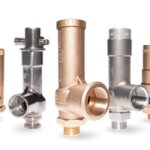Safety relief valves-Bestobell-knightsedge
