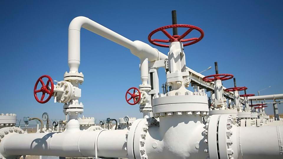 bestobell valves
