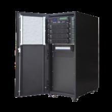 csm Protect Plus M400 f80494563c