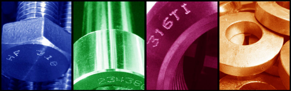 non-standard fasteners-4-nigeria-knightsedge