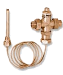 thermostatic valves