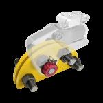HFBBack-Up-Nut-product-image