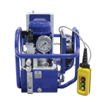 HTL-Torque-Pump-w-Oil-Cooler-product-image