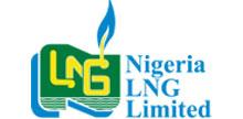 lng-logo